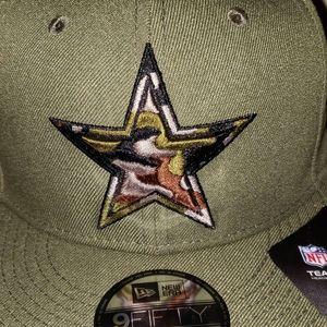 💥💥 Dallas Cowboys Snapback hat. 💥💥